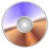 UltraISO Windows 7版