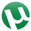 uTorrent Windows 7版